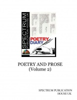 POETRY AND PROSE  (Volume 2)