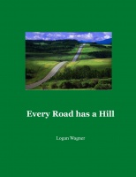 Every Road has a Hill