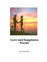 Love and happiness Poems