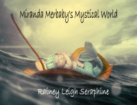 Miranda Merbaby's Mystical World