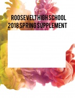 2018 Spring Supplement