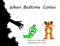 When Bedtime Comes