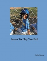 Learn To Play Tee Ball
