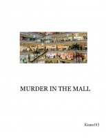 MURDER IN THE MALL
