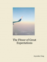 The Fitoor of Great Expectations