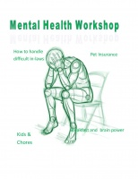 Mental Health Magazine