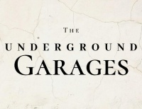 Underground Garages Final Answer