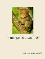 THE END OF JEALOUSY
