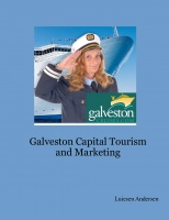 Galveston Capital Tourism and Marketing
