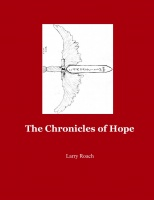 The Chronicles of Hope