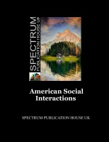 American Social Interactions