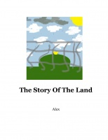 The Story Of The Land