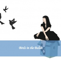 Birds in the Ballet