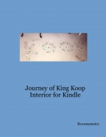 Journey of King Koop