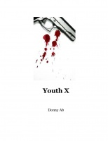 Youth X