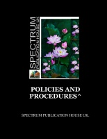 POLICIES AND PROCEDURES^