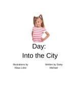 Day: Into the City