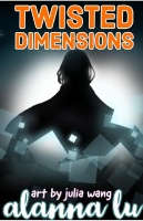 Twisted Dimensions: Book I, II and III