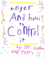 Anger and How to Control It