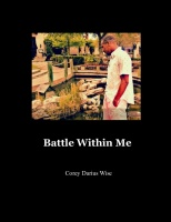 Battle Within Me