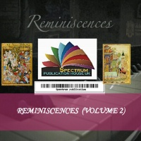 REMINISCENCES  (VOLUME 2)