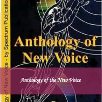 Anthology of the New Voice