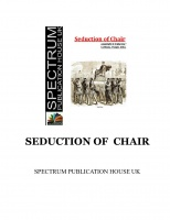 SEDUCTION OF  CHAIR