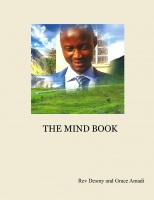 THE MIND BOOK