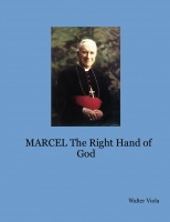 MARCEL: The Right Hand of God