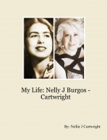 My Life: Nelly J Burgos - Cartwright