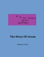 The Story Of Aroon