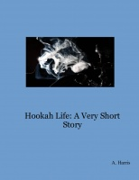 Hookah Life: A Very Short Story