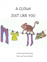 A Clown Just Like You