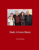Dad: A Love Story