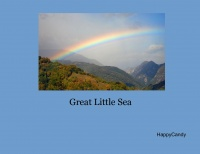 Great Little Sea