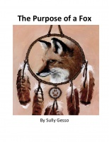 The Purpose of a Fox