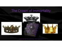 The Crown of Immortality