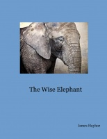 The Wise Elephant