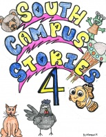 South Campus Stories 4