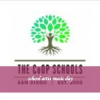 school artis music day