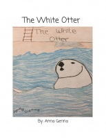 TheWhiteOtter