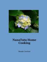 NanaTutu Home Cooking
