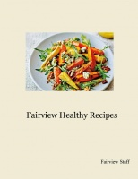 Fairview Healthy Recipes