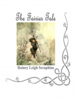 The Fairies Tale
