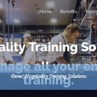 Done! Hospitality Training Solutions