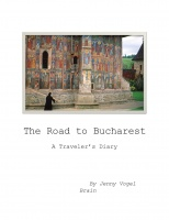 The Road from Bucharest