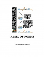 A MIX OF POEMS