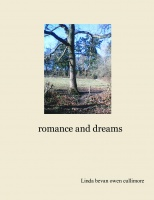 romance and dreams