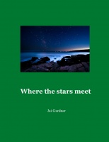 Where the stars meet