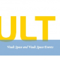 Vault Space and Vault Space Events
